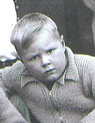 Richard- 1954