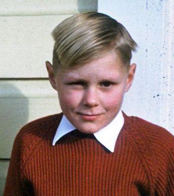 Richard ~1957