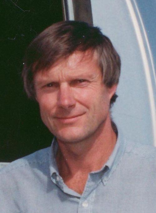 Richard 1991
